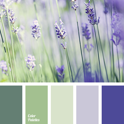colour combination for early spring color palette ideas