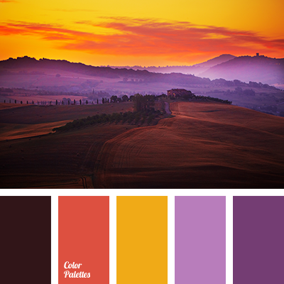 http://colorpalettes.net/wp-content/uploads/2015/04/cvetovaya-palitra-1690.png