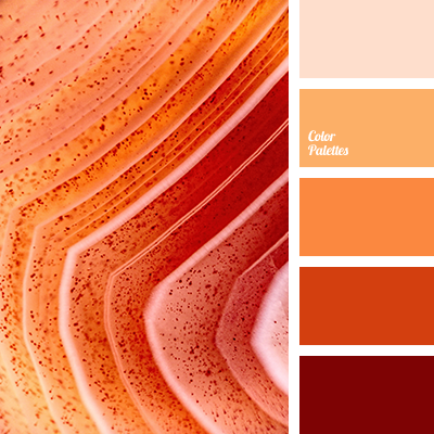 Colour of flamingo feathers color palette ideas Red and pink colour combination