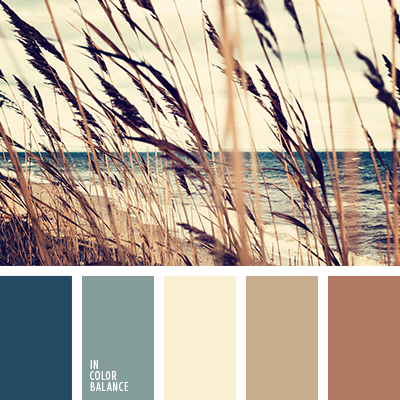 Beach Color Combinations Joy Studio Design Gallery