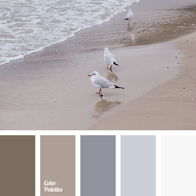 http://colorpalettes.net/wp-content/uploads/2015/04/cvetovaya-palitra-1718.png