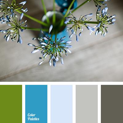Color Palette 1722