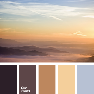 Color Palette #1734 | Color Palette Ideas