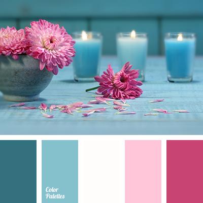 Color Palette 1743