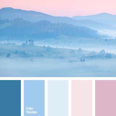Color Palette 1756