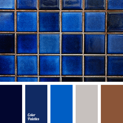 Colour Of Sea Color Palette Ideas