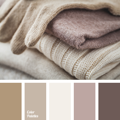 Warm Paint Colors For The Kitchen
