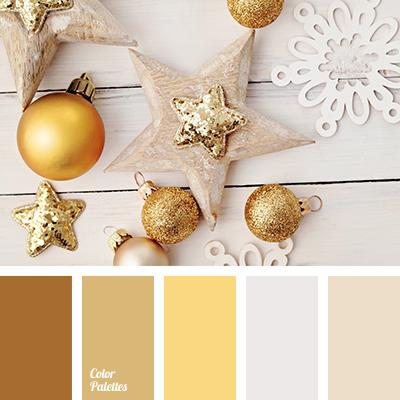 Image Result For Wedding Color Schemes