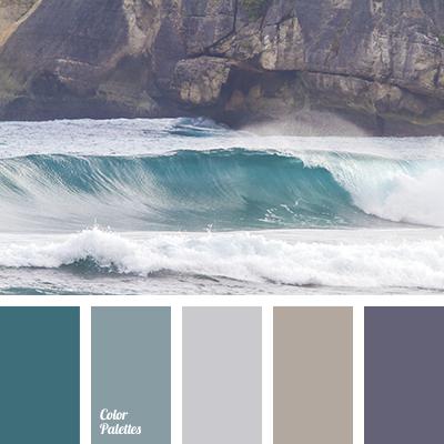 Color Palette 1783 Color Palette Ideas