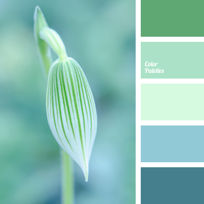 Color palette 1789 color palette ideas Blue and green colour scheme