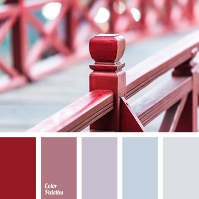 burgundy colour color palette ideas