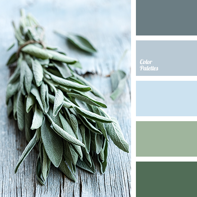 Shades Of Gray Tag Color Palette Ideas