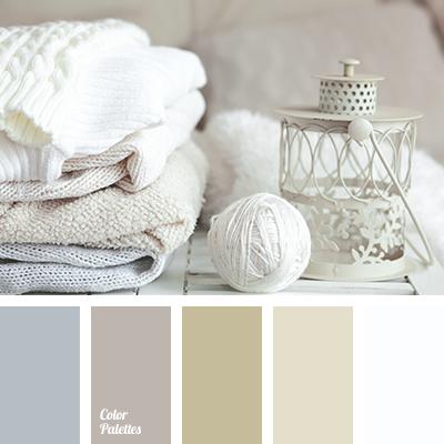 Soft Grey Paints