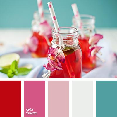 colour of wine color palette ideas. Black Bedroom Furniture Sets. Home Design Ideas
