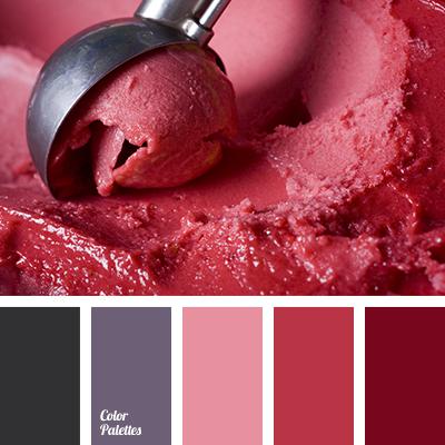 Colour Of Ice Cream Color Palette Ideas