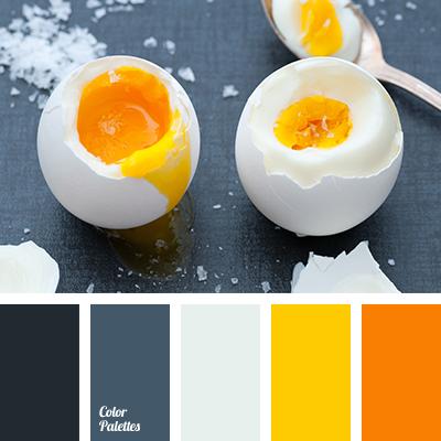 Color Palette #1863 | Color Palette Ideas