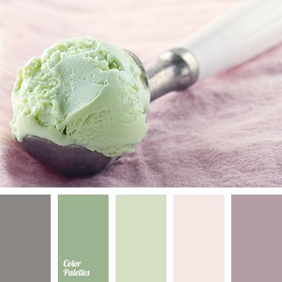 Color Palette #1871 | Color Palette Ideas