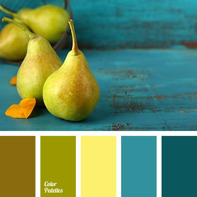 f85b5372a30 Color Palette  1886