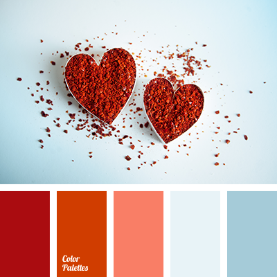 Colors For A Valentine S Day Color Palette Ideas