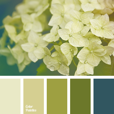 Shades of olive green color palette ideas for Olive green colour combination