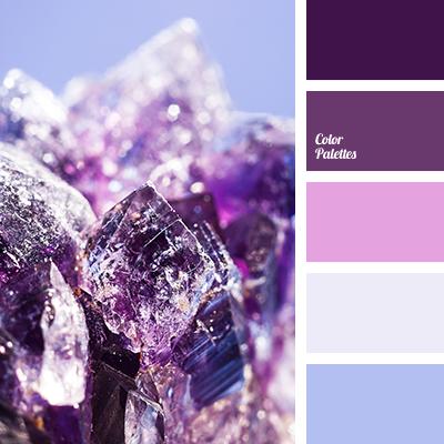 Color Palette #1932 | Color Palette Ideas