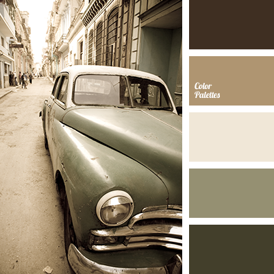 http://colorpalettes.net/wp-content/uploads/2015/06/cvetovaya-palitra-1934.png