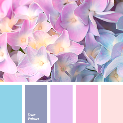Color Palette 1943 Color Palette Ideas