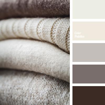 Color Palette #1960 | Color Palette Ideas