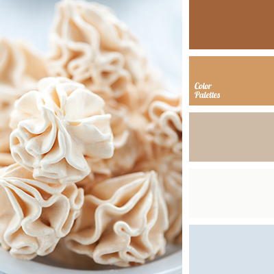 White And Beige Color Palette Ideas