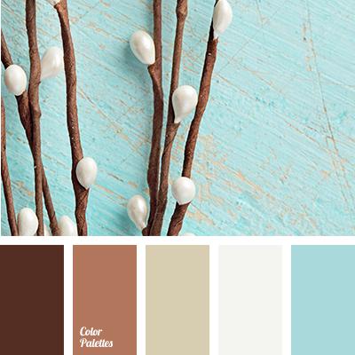 Color Palette 2020
