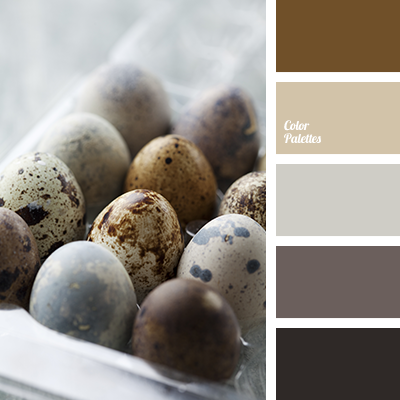 Color Palette Interior Design palette for interior design | color palette ideas