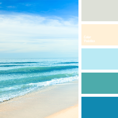 Dark Blue And Beige Color Palette Ideas