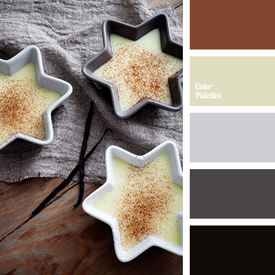 Gray And Dark Gray Color Palette Ideas