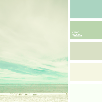 beige and green color palette ideas