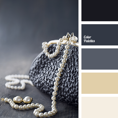 color of pearl
