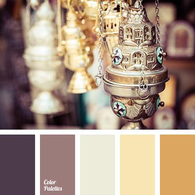 Color Palette 2112 Color Palette Ideas