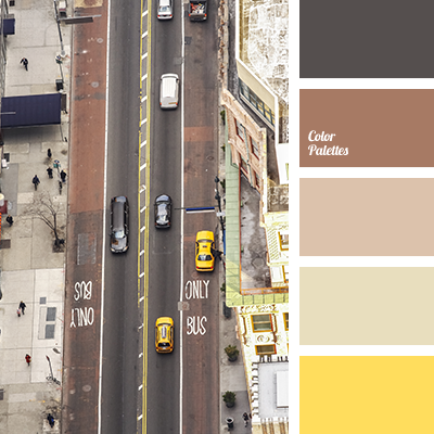 yellow-brown