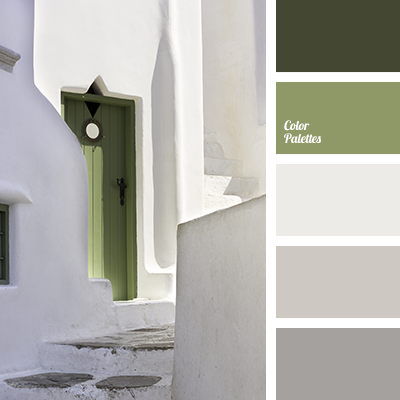 Olive Green Page 2 Of 7 Color Palette Ideas