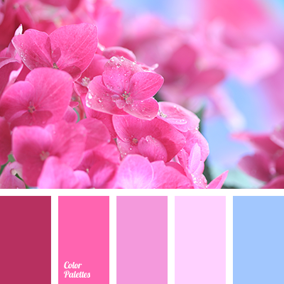 Color palette 2159 color palette ideas Good color combination for pink
