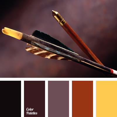 gray-brown