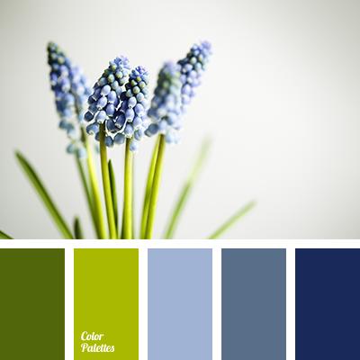 Color Palette 2162 Color Palette Ideas