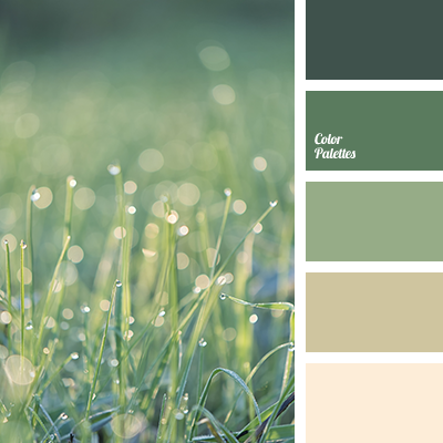 Color palette 2203 color palette ideas - What goes with light green ...