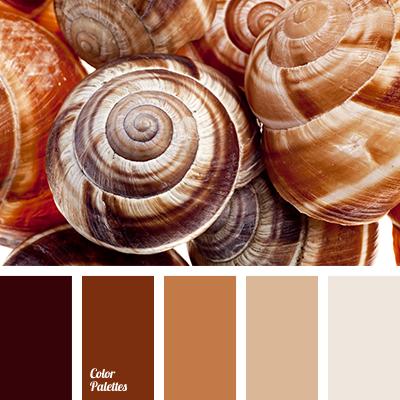 golden brown | Color Palette Ideas