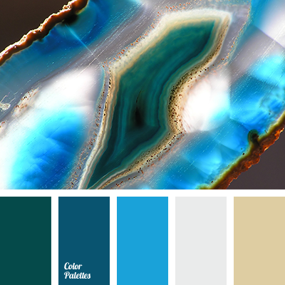 Color Palette 2227