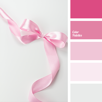 Color Palette 2247 Color Palette Ideas
