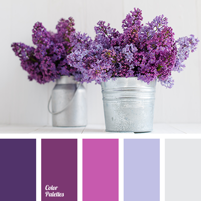 gentle color