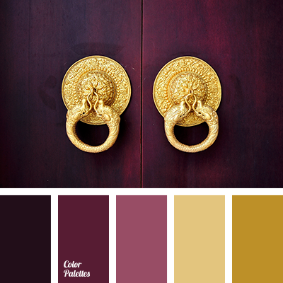 http://colorpalettes.net/wp-content/uploads/2015/09/color-palette-2269.png
