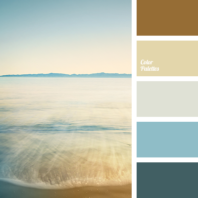 Gray Yellow Color Palette Ideas