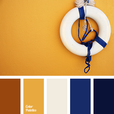 http://colorpalettes.net/wp-content/uploads/2015/09/color-palette-2279.png