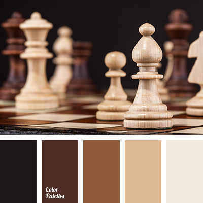 Color Palette 2285